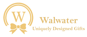 logo walwater gifts
