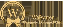 main logo giftbasketforyou