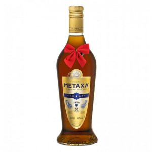 Metaxa 700ml