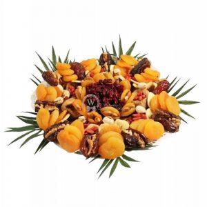 Premium Fruit Platter