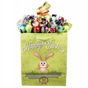 Easter Sweet Bouquet